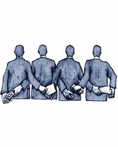 corruption_15[1]