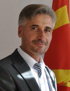 Dzemil Kamili