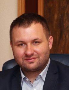 bogdanovik (1)