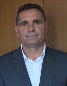 ivica-tosevski