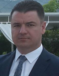 Ацо велковски