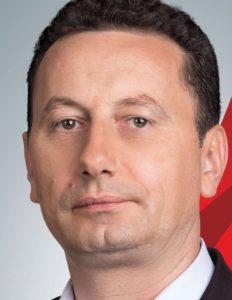 Борјанчо Мицевски