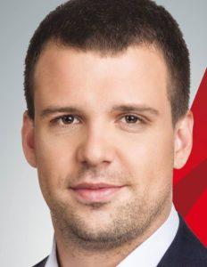 Стефан Богоев