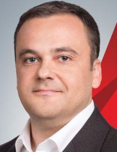Филип Темелковски
