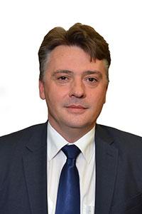 шилегов