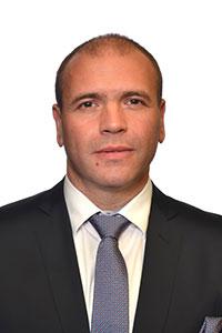 Dimitrievski-Maksim