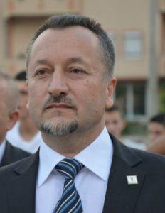 Isen Asani