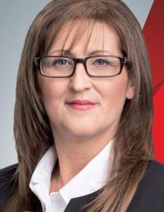 Sonja Stamenkova