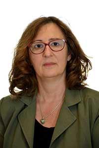 Angelevska Silvana