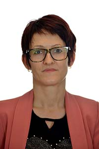 Dragica Djavocanova