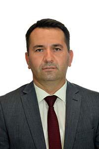 Eftimov-Dajanco