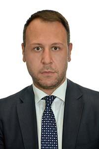 Janusev Igor