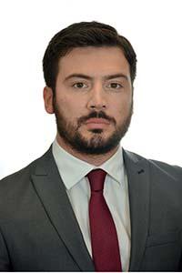 Jordanov Ivan