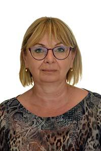 Kaleska Vanceva Snezana