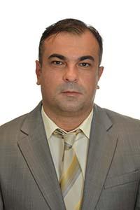 Kocik Nenad