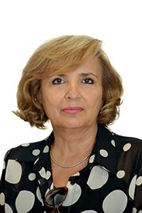 Lozanovska Olga