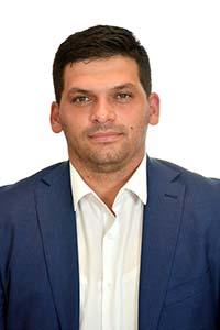 Pecakov Kiril