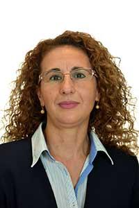 Petkova Angelinka