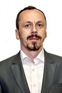 Petrrusevski Brane