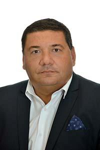 Ristevski Petar