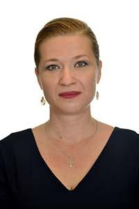 Vasilevska Ivanka