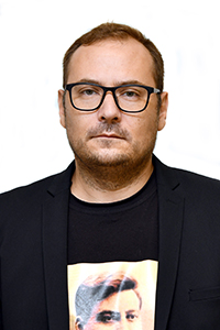 Zdravkovski Igor