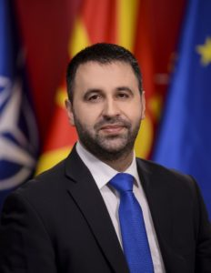 minister_arjanit_hodza