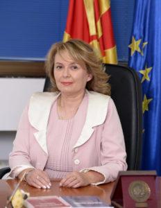 Јасна Жежова фото