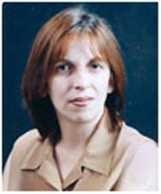Лидија Штерјова