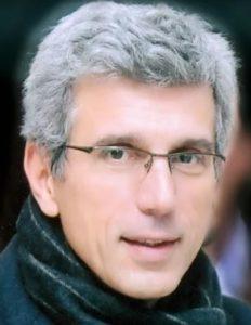 лазаревски