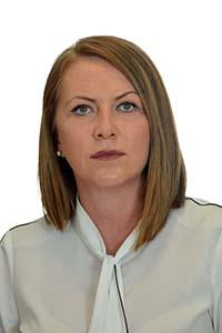 Nikoloska Fanica