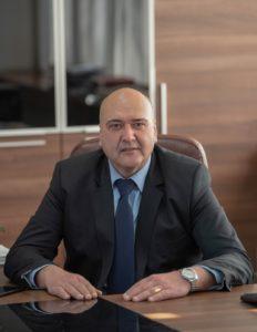 sasko georgiev